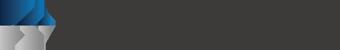 株式会社マーケティングフルサポート 公式サイト